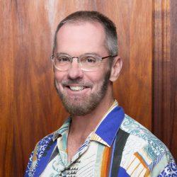 Matt Matice